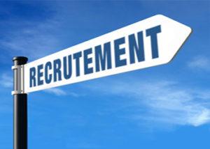 recrutement21-300x214